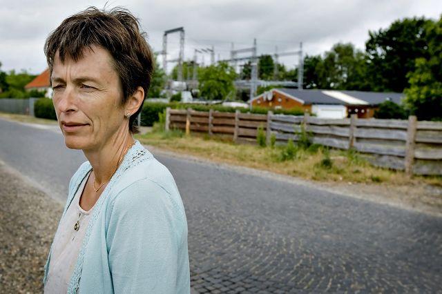 Annonce Sexe Dans Le Loiret Avec Une Coquine